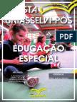 Revista Educacao Especial FINAL