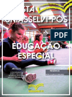 Revista Educacao Especial FINAL