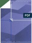 la emprsa trasnperente.pdf
