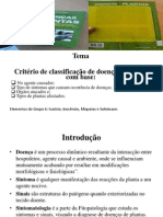Grupo 6 Fitopatologia.pdf