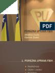 Porezna uprava FBiH.pdf