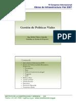 Gestion de Politicas Viales.pdf