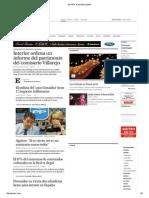 EL PAÍS_10_03_2015