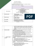Recomandari Metodologice Nota Info