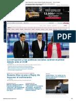 Diario Córdoba 10-03-2015