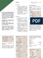 46-CUENTAS-POR-COBRAR-DIVERSAS.docx