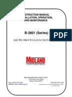 samson 3730 2 positioner manual