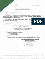 AppelcandidatureDAChefdeServicePrestationsIntellectuellesetSI.pdf