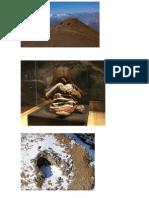 Imágenes de momia del cerro el plomo