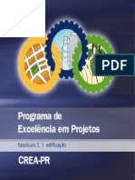 ProExcelencia_2