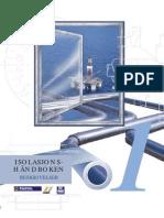 Insulation Handbook.pdf