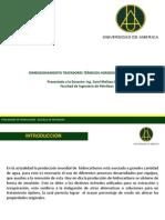 Dimensionamiento de Los Tratadores Termico.desbloqueado EXPO