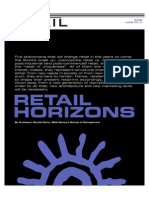 Retail Horizons