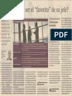 121219 Gestión-Los Favoritos.pdf