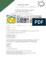 164063162 Prueba Sociales Zonas Climaticas