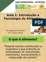 aula1introduotecnologiadealimentos-140504084906-phpapp01