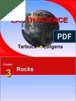 03 rocks