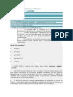 PlanoDeAula_16