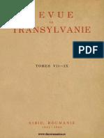 Revue de Transylvanie 1.pdf
