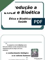 1__aula___Introducao_bioetica