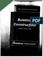 5-C 56-02 Verificarea calitatii si receptia lucr de instalatii.pdf