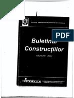 14-NE 014-02 Executia sist rutiere din beton.pdf
