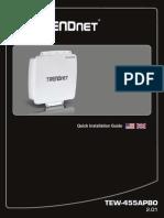 EN_Web_TEW-455APBO(V2.0R)_111209.pdf