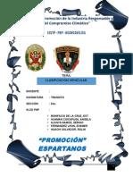 CLASIFICACIÓN VEHICULAR.doc