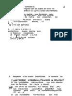 ICM - copia (2)