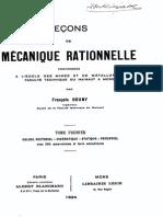 F.Bouny - Leçons de Mécanique rationnelle - T1.pdf