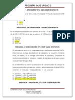 PREGUNTAS QUIZ UNIDAD 1 internet.doc