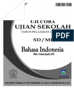 US BI.pdf