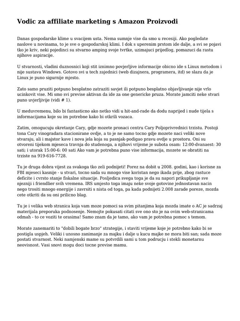 web stranica za upoznavanje pokhara