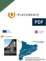 Presentazione Q-PLACEMENTS Convegno IMove 21-2-2014