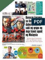 Today's Libre 03112015.pdf