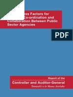 NZ-Key_Success_Factors of agency cooperation2004.pdf