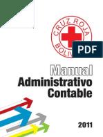 CRB - Manual Administrativo Contable