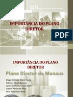 Apresentação plano diretor.pdf