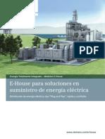 E- Houses Brochure.pdf
