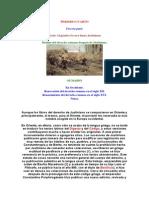 Justiniano Post
