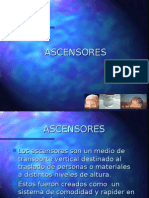 Nº20 ASCENSORES.ppt