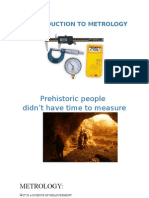 INTROODUCTION TO METROLOGY.pptx