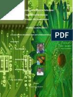 Informe 5 Teclado PS/2