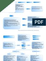 04 Plantilla Unitat Didàctica Anglés (1)