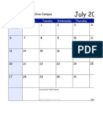 nlcp 14-15 ay calendar csl 522