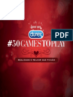 50games2play 32ppbrochure 210x210mm Pt v2 Para Web2