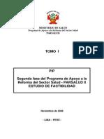 Modulo I_Aspectos Generales