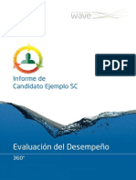candidato-ejemplo-informe-experto-feedback.pdf