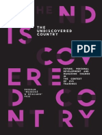 FRSE_2014 - The Undiscovered Country_EN