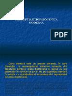 Conceptia etiopatogenica moderna- ctd.ppt